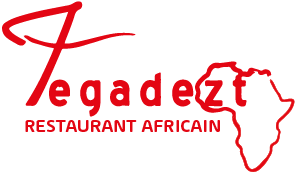 Restaurant Tegadezt
